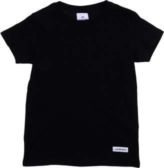 Les (Art)ists LES ARTISTS T-shirts - Item 12093402OM