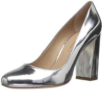 Loeffler Randall Women's Sydnee Dress Pump