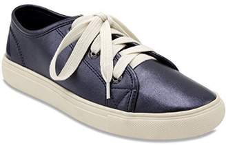 Nautica Women's Ladar Sneaker