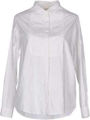 Swildens Shirts - Item 38667425QR