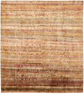 """Alchemy Wool & Silk Rug - 11'3""""x12'2"""""""