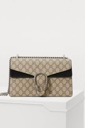Gucci Dionysus GM shoulder bag