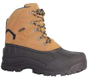 Men's Arctic Cat 9 1/2 inch Insulated Waterproof Hiking or Work Boot