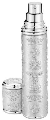 Creed Atomizer Silver/Silver 10Ml