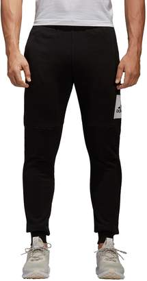 adidas Men's Essential Pants