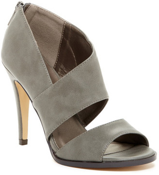 Michael Antonio Lovely Peep Toe Heel $49 thestylecure.com