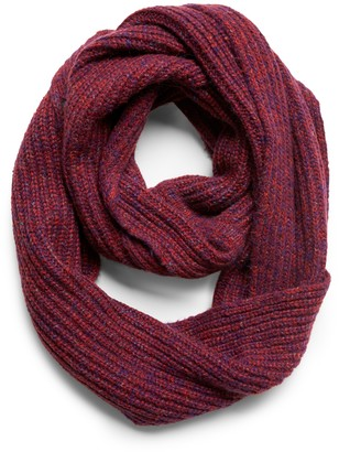Banana Republic Cozy Knit Infinity Scarf