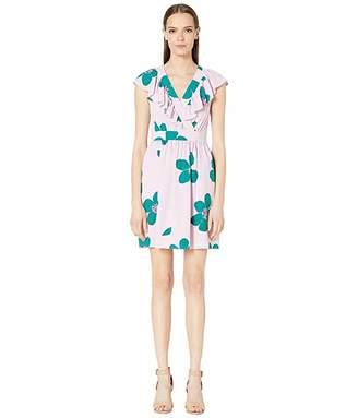 d37e9562d6b3 Kate Spade Pink A Line Dresses - ShopStyle
