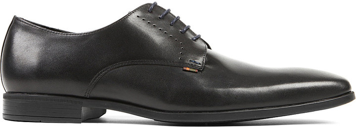 Paul SmithPaul Smith Moore Derby shoes