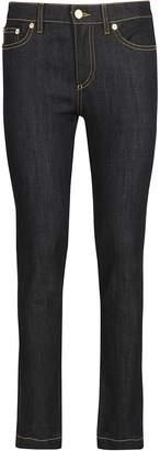Loewe Classic Jeans