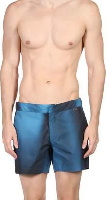 Calvin Klein Collection Swim trunks