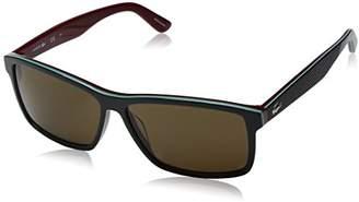 Lacoste Men's L705S 035 Sunglasses