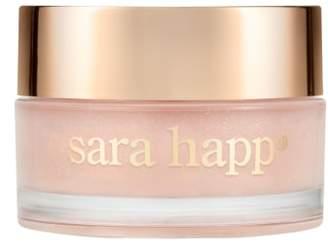 Sara Happ R) The Lip Slip(R) One Luxe Balm