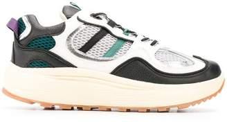 Eytys Jet sneakers
