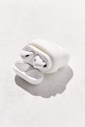 Elago AirPods Waterproof Silicone Case