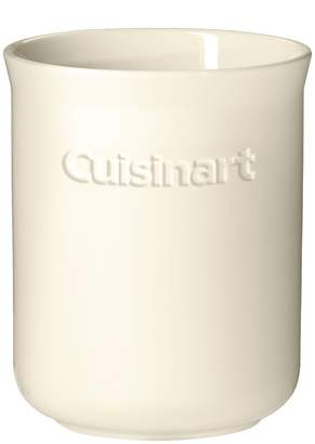 Cuisinart One-Tone Ceramic Crock
