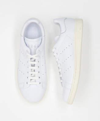 adidas (アディダス) - [adidas Originals(アディダス)]Stan Smith スタンスミス RECON レザースニーカー