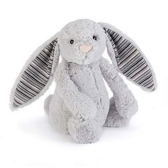 Pink Poodle Boutique Blake Bunny Toy
