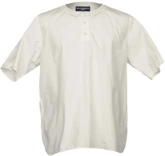 White Mountaineering Shirts