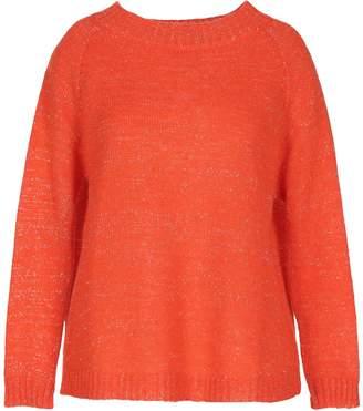 Dixie Sweaters - Item 39948873HK