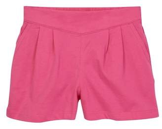 Tea Collection Boat Dock Shorts (Toddler, Little Girls, & Big Girls)