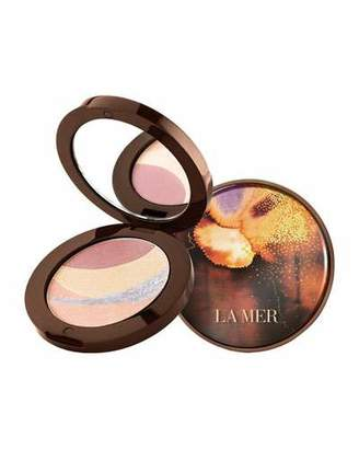 La Mer The Illuminating Powder