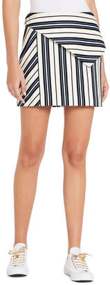 Sass & Bide There She Goes Skirt