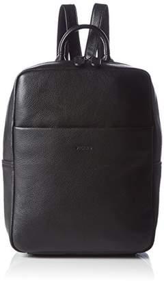 Picard Women's 8638851210 Backpack Handbags
