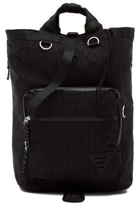 Steve Madden Ripstop Tote Bag