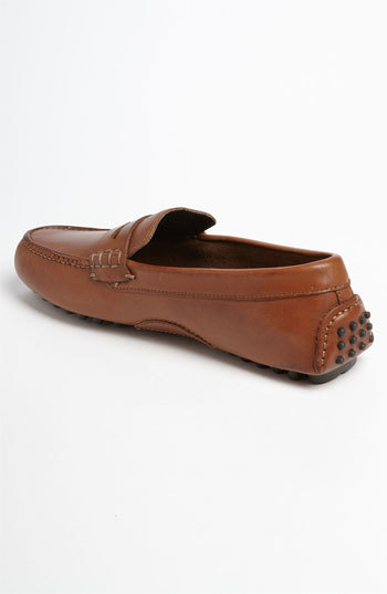 Cole Haan 'Air Grant' Driving Loafer (Men)