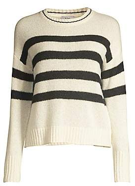 Rails Women's Saturn Striped Sweater