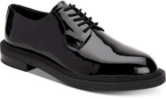 Calvin Klein Men Callen Oxford Tuxedo Shoes Men Shoes