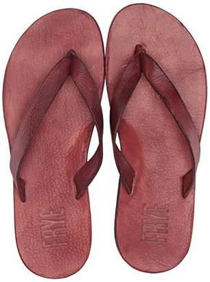 Frye Men's Theo Sandal Flip-Flop