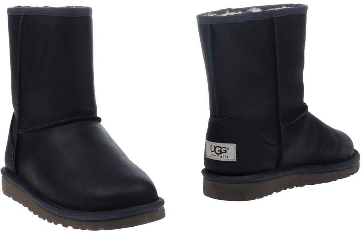 UGG Ankle boots - Item 11274168