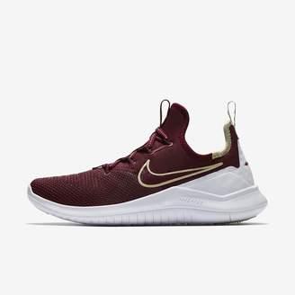 Nike Free TR 8 (Alabama) Women's Gym/Gameday Shoe