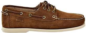 Polo Ralph Lauren Men's Bienne II Boat Shoe