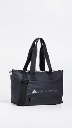 86a60e1e6aea adidas by Stella McCartney Handbags - ShopStyle