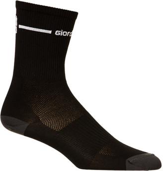 Giordana Trade Tall Cuff Socks