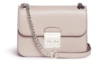 MICHAEL Michael Kors Michael Kors 'Sloan Editor' medium chain crossbody bag