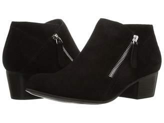 VANELi Beatriz Women's Zip Boots