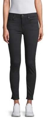 Vigoss Marley Cropped Skinny Jeans