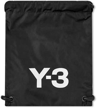 c0b69189a9228 Y-3 Men s Backpacks - ShopStyle