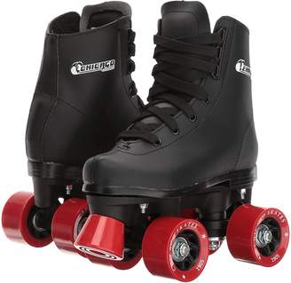 Chicago Skates Youth Rink Skate Wheeled Shoes