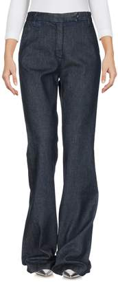 Current/Elliott Denim pants - Item 42637586MK