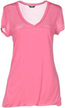 Harmont & Blaine T-shirts - Item 37960905