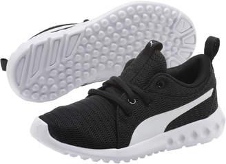 Carson 2 Preschool Running Shoes