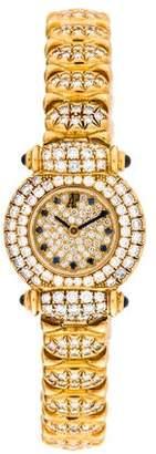 Audemars Piguet Boutique Watch