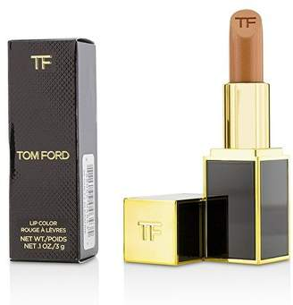 Tom Ford Lip Color 36 Guilty Pleasure 3g/0.1 Oz By by