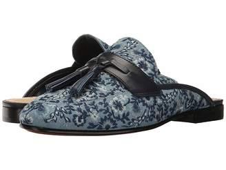 Sam Edelman Paris 2 Women's 1-2 inch heel Shoes