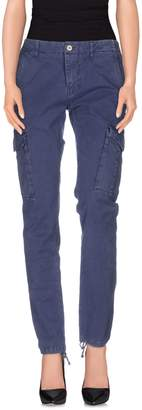 Manila Grace Casual pants - Item 36845029TD